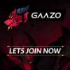 Обзор проекта Gaazo Games