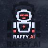 Обзор проекта Raffy